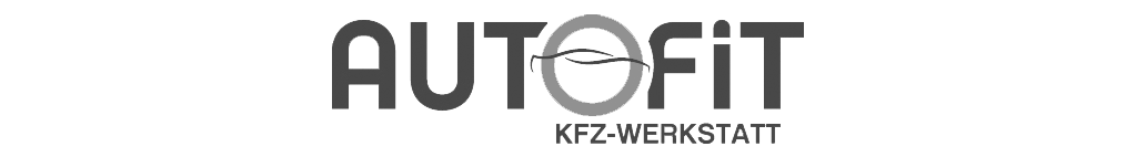 autofit_logo
